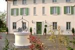 Отель Cascina Belvedere