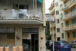 Отель Albergo Cavi