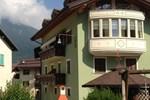 Апартаменты Villa dei Fiori