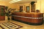 Отель Hotel La Fonte