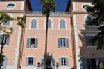 Мини-отель Villa Etra