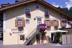 Отель Hotel Salvanel