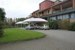 Отель Le Gronde
