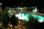 Мини-отель Terra Nostra