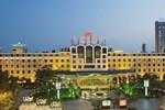 Отель Crowne Plaza Zhengzhou
