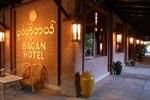 Отель Bagan