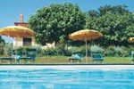 Апартаменты Villa Artemisia