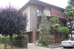 Апартаменты Casa di Paolo