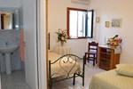 Мини-отель Il Giardino