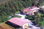 Отель Al Vecchio Casale
