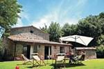 Апартаменты Holiday home Poggio degli Ulivi