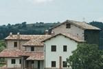 Апартаменты Piccolo