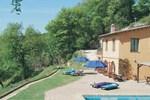 Апартаменты Villa Bellavista I