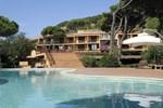 Hotel Roccamare