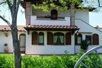 Апартаменты La Vecchia Fornace