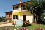 Отель Casa Vacanze Le Grazie