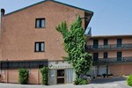 Hotel Fazzuoli