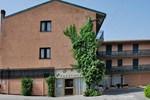Отель Hotel Fazzuoli