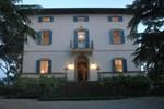 Villa Gioianna