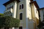 Апартаменты Il Sorriso