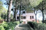 Апартаменты Ricciola