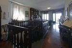 Villa L'Assolata