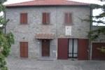 Apartment La Nave 2