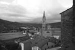 Апартаменты Il Vicolo