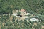 Villa Il Castello