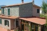 Гостевой дом Affittacamere Rosanna