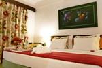 Отель Best Western Hotel D. Luis
