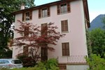 Апартаменты Apartment Castello Varese