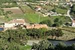 Апартаменты Villa La Rocca
