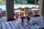 Отель Agriturismo Santa Caterina