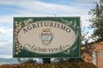 Отель Agriturismo Monteverde