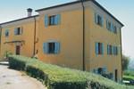 Апартаменты Nido di Atena