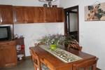 Апартаменты Holiday home Via Arciana
