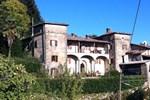 Отель Villa Benedetta