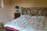 Отель Montecaprili - Holidays Relax & More...