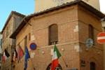 Гостевой дом Il Pozzo Della Citerna