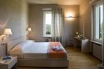 Мини-отель Relais 23