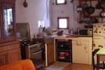 Апартаменты La Casa Di Dina