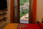 Мини-отель B&B La Perla nelle Dolomiti