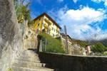 Апартаменты Un Letto a Castello