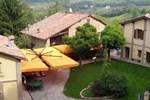 Мини-отель Corte Ca' Bosco