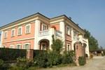 Отель Agriturismo Villa Fiorita