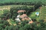 Отель Il Villino