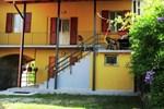 Апартаменты Ticino Riviera Due Piccolo