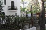 Апартаменты Villa Zazzara