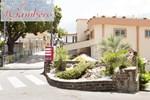 Отель Il Gambero
